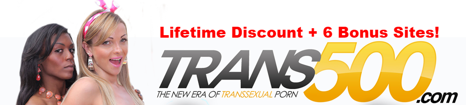 Get Trans 500 Plus Full Network Access!